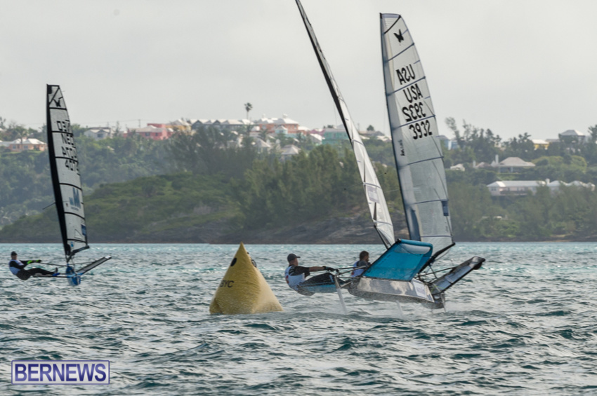 moth-bermuda-day-sailing-2015-58