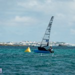moth-bermuda-day-sailing-2015-6