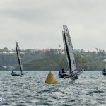moth-bermuda-day-sailing-2015-60