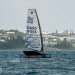 moth-bermuda-day-sailing-2015-62