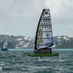 moth-bermuda-day-sailing-2015-66