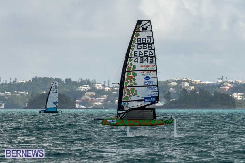 moth-bermuda-day-sailing-2015-66