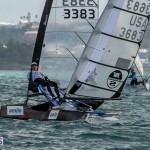 moth-bermuda-day-sailing-2015-68