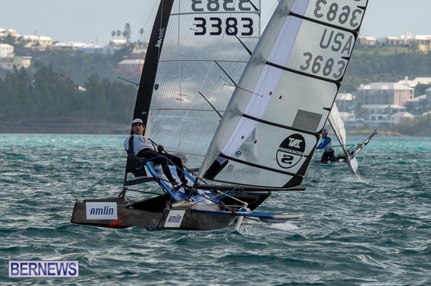 moth-bermuda-day-sailing-2015-68