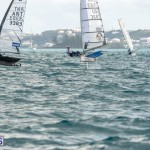 moth-bermuda-day-sailing-2015-69