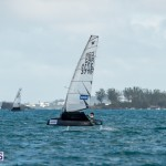 moth-bermuda-day-sailing-2015-71
