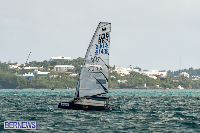 moth-bermuda-day-sailing-2015-72
