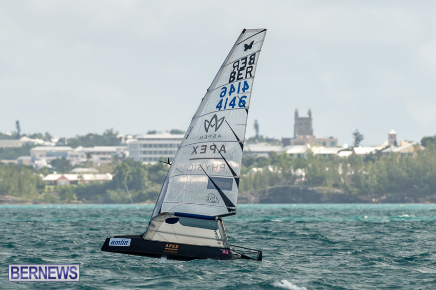 moth-bermuda-day-sailing-2015-73
