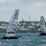 moth-bermuda-day-sailing-2015-74