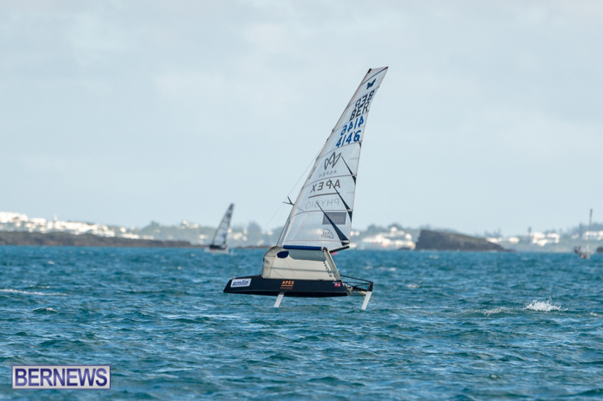 moth-bermuda-day-sailing-2015-75