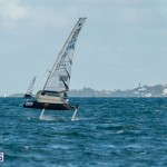 moth-bermuda-day-sailing-2015-77