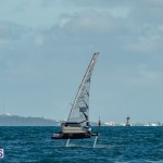 moth-bermuda-day-sailing-2015-79