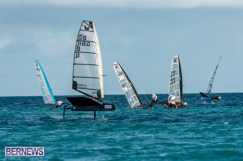 moth-bermuda-day-sailing-2015-8