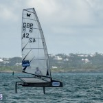 moth-bermuda-day-sailing-2015-81