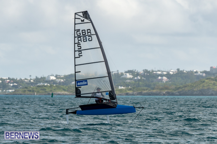 moth-bermuda-day-sailing-2015-84
