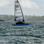 moth-bermuda-day-sailing-2015-85
