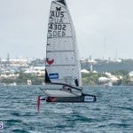 moth-bermuda-day-sailing-2015-86