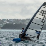 moth-bermuda-day-sailing-2015-87