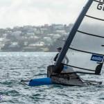 moth-bermuda-day-sailing-2015-88