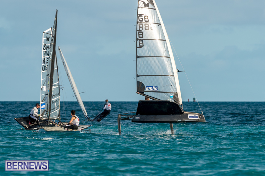 moth-bermuda-day-sailing-2015-9