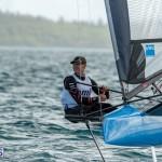 moth-bermuda-day-sailing-2015-90