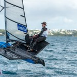 moth-bermuda-day-sailing-2015-93