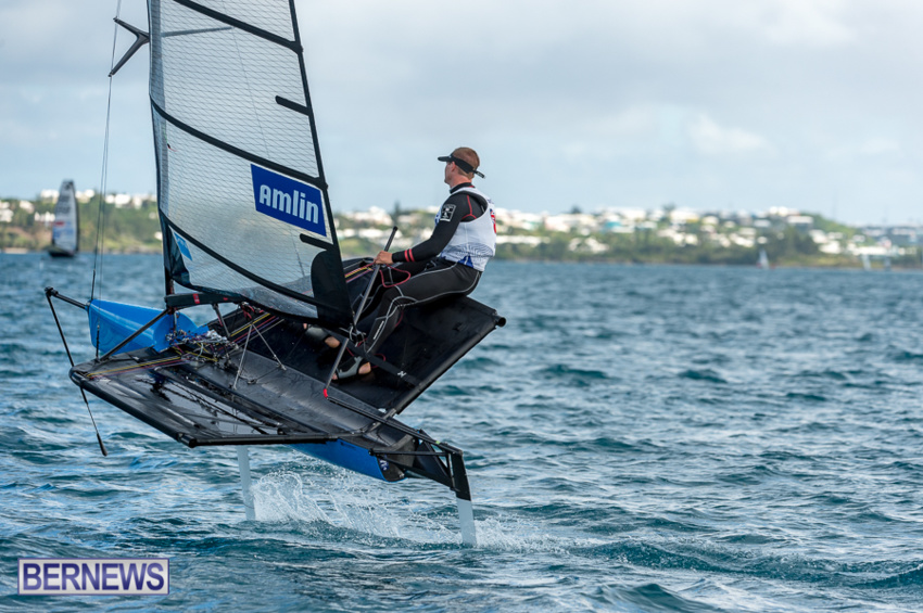 moth-bermuda-day-sailing-2015-94