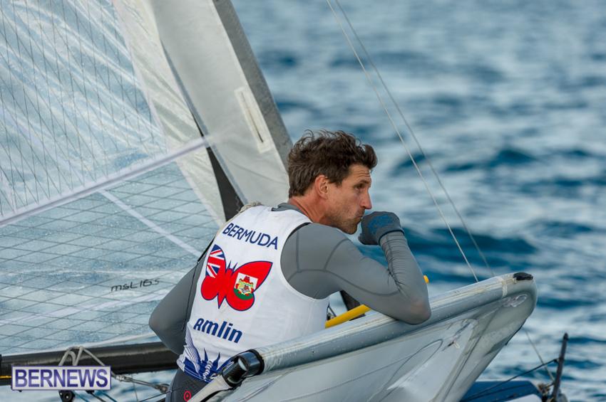moth-bermuda-day-sailing-2015-96