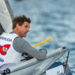 moth-bermuda-day-sailing-2015-97