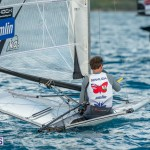 moth-bermuda-day-sailing-2015-98