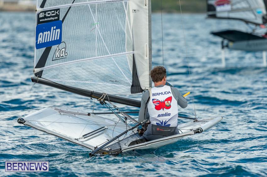 moth-bermuda-day-sailing-2015-98