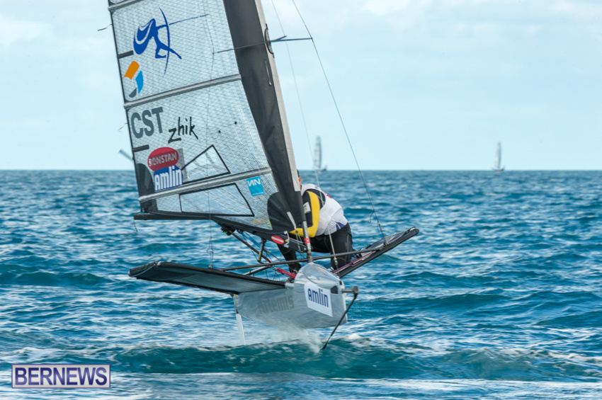 moth-bermuda-day-sailing-2015-99