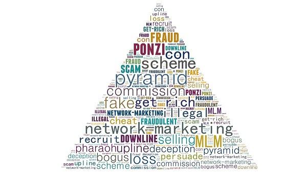 pyramid scheme generic er2r2