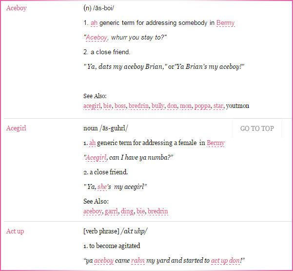 screencapture-bermemes-com-vurds-words (1)