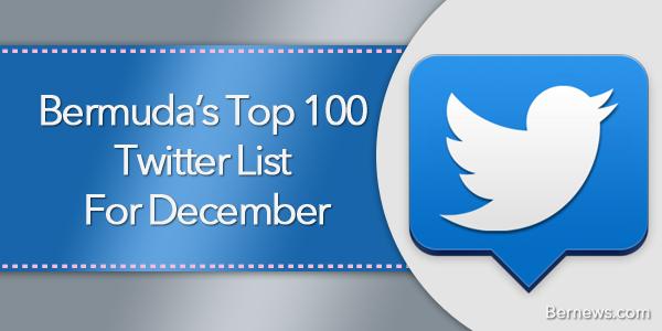 top 100 twitter 2015 Dec 4b