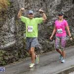 10K Race Bermuda Marathon Weekend, January 16 2016-1