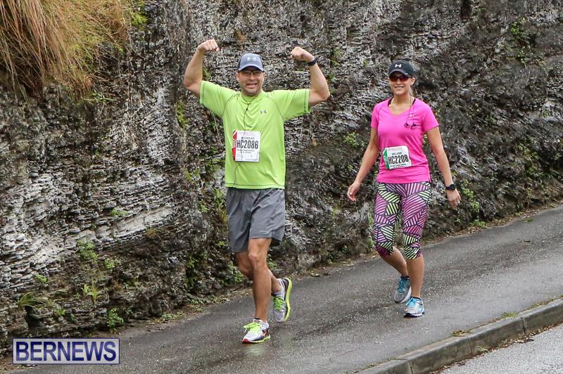 10K-Race-Bermuda-Marathon-Weekend-January-16-2016-1