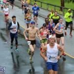 10K Race Bermuda Marathon Weekend, January 16 2016-10