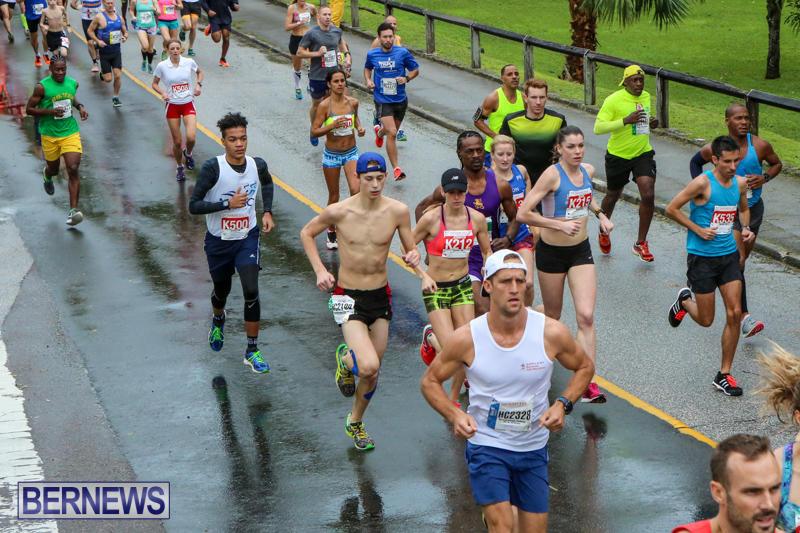 10K-Race-Bermuda-Marathon-Weekend-January-16-2016-10