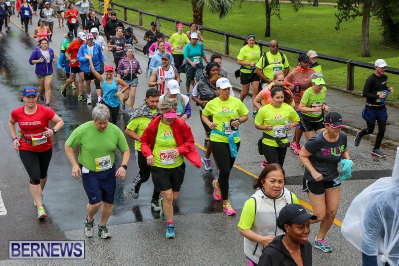 10K-Race-Bermuda-Marathon-Weekend-January-16-2016-101