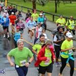 10K Race Bermuda Marathon Weekend, January 16 2016-102