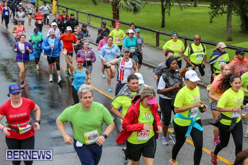 10K-Race-Bermuda-Marathon-Weekend-January-16-2016-102