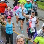 10K Race Bermuda Marathon Weekend, January 16 2016-103