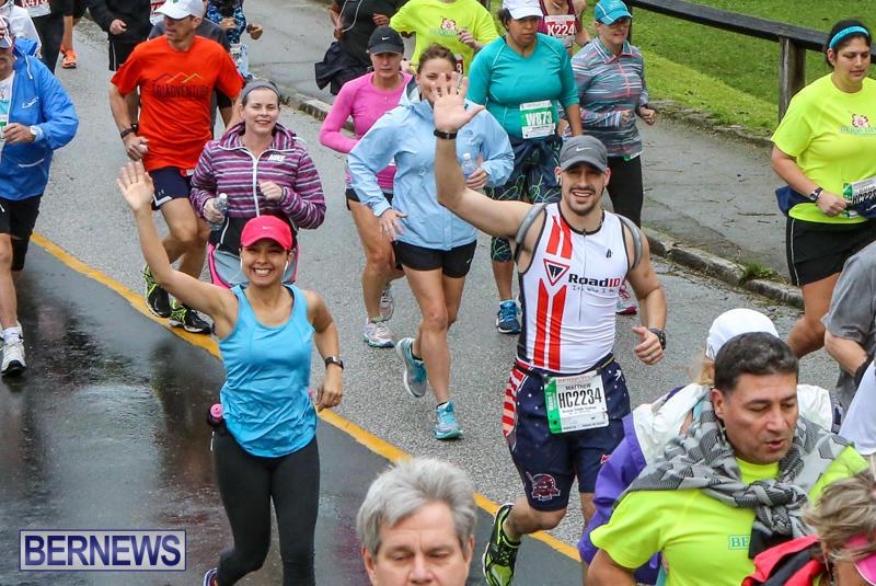 10K-Race-Bermuda-Marathon-Weekend-January-16-2016-103