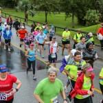 10K Race Bermuda Marathon Weekend, January 16 2016-104