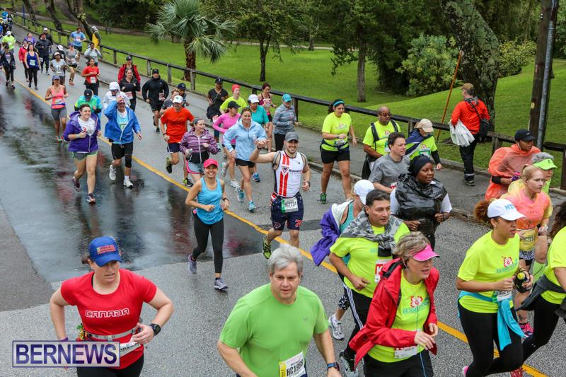 10K-Race-Bermuda-Marathon-Weekend-January-16-2016-104