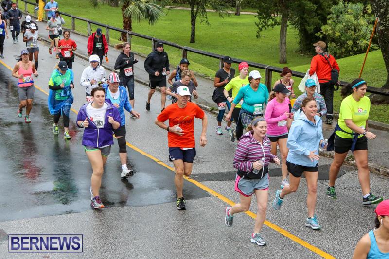 10K-Race-Bermuda-Marathon-Weekend-January-16-2016-105