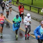 10K Race Bermuda Marathon Weekend, January 16 2016-106