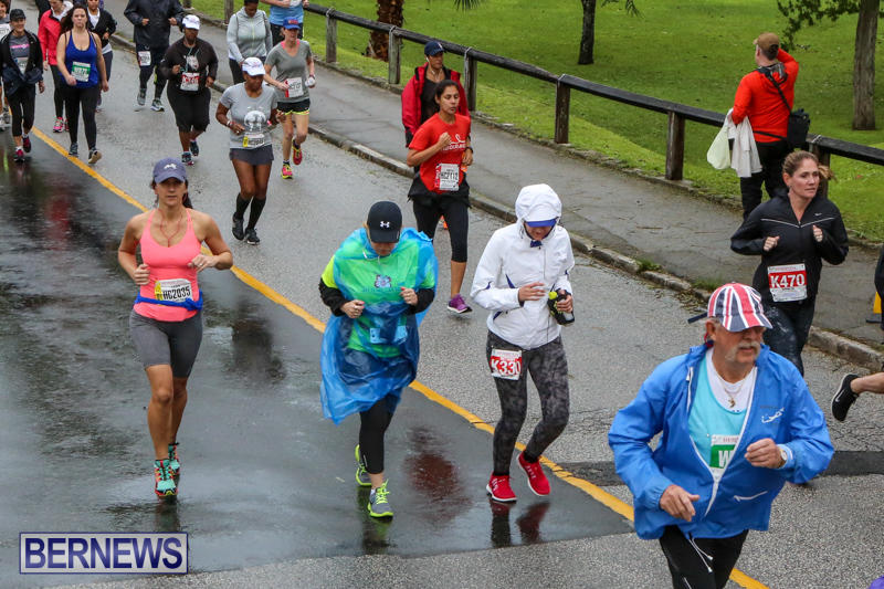 10K-Race-Bermuda-Marathon-Weekend-January-16-2016-106