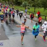 10K Race Bermuda Marathon Weekend, January 16 2016-107
